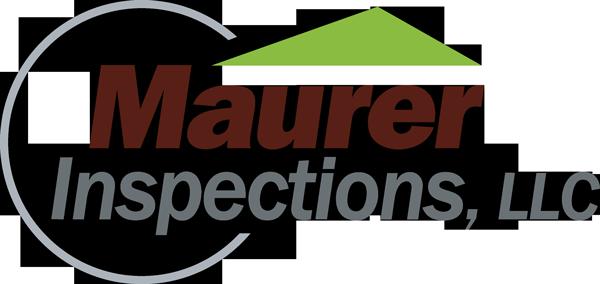 Maurer Inspections, LLC